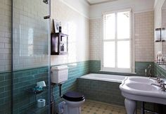 I like the transition between tiles, and that it is not at window height.