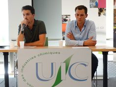 180 personnes ont répondu à l'invitation de la Crasat Rhône Alpes, de la DIRECCTE, du CNPA, de l'UIC, de l'UIMM et du SIPEV pour participer à la 1ère réunion régionale sur l'outil Seirich, le 1er octobre 2015 à Lyon. Une nouvelle version de Seirich a été présentée en avant première.