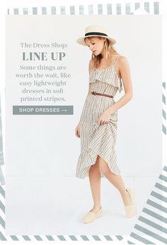 Amazing Fashion Poster Design Source by poster Clothing Store Design, Email Design Inspiration, Fashion Banner, Look Fashion, Fashion Design, Fashion Catalogue, Advertising Design, Social Media Design, Magazine Design