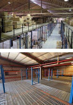 Shelving Racks, Basketball Court, Sports, Hs Sports, Shelves, Sport