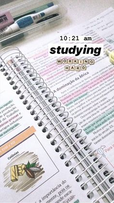 Quotes You are in the right place about Social Study book Here we offer you the most beautiful pictures about the Social Study you are looking for.