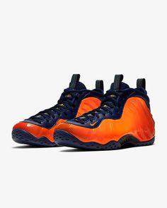 Nike Jordan Flight, Original Air Jordans, Best Basketball Shoes, Football Wallpaper, Foam Posites, Fashion Catalogue, Friends Tv, Kobe Bryant, Cross Training
