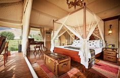 Luxury Camping Tours in India - TUTC TUTC introduces luxury camping in India that cover several unexplored exotic glamping destinations. With TUTC's luxury camping tours, you can experience India's dramatic landscapes and uncharted rural surroundings with friends and family. Book your adventure travel getaway now!