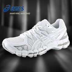 repint this image and make some noise #asics #shoes #shoecity #running   buy more styles at www.shoecity.com Shoe City, Asics Shoes, Huaraches, Nike Huarache, Sneakers Nike, Footwear, Running, How To Make, Stuff To Buy