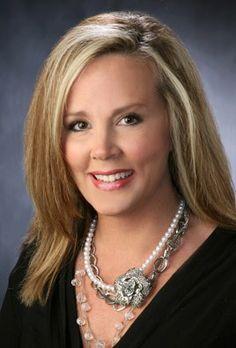 Lana Leibee- RE/MAX Results Kansas City - Preferred Properties - Partner