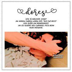 ᴍɪɴɪ-ɪᴍᴀɢɪɴᴇs ᴀᴜᴛᴏʀᴀɪs - +20 mini-imagines diversos {BTS} - Página 3 - Wattpad Bts Jimin, Foto Jungkook, Foto Bts, V Bta, Fanfic Exo, Namjoon, Shared Folder, Bts Imagine, Kpop