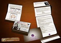 Alzheimer Information flyer
