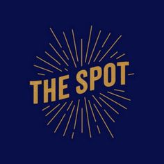 📢📢📢 New Foodtruck Alert: Kalispell💥💥💥 The Spot MT can now be found on our app. Find them and other gourmet foodtrucks on WTF, featuring live locations, deals & daily specials, upcoming events, menus, mobile ordering, and more. Free download; link in bio. #mobileapp #foodtruck #food #foodie #foodporn #streetfood #foodphotography #lunch #dinner #foodtrucks #foodblogger #foodlover #foodgasm #instafood #foodies #yummy #catering #foodtrucklife #delicious #chef #foodtruckfestival #travel…