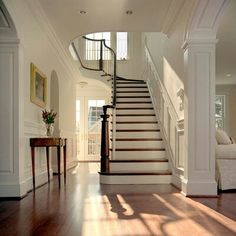 Love to have the sun beaming in on those beautiful sunrises and sunsets? Lake City Home Improvements www.lakecity.ca