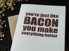 Awesome card - Know a few guys who'd love to get this card :)