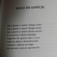"poesiadesconectada: ""Luis Augusto Cassas, in A Paixão Segundo Alcântara """