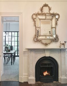 Alecia Stevens is an interior designer, stylist and writer with offices in Charleston, South Carolina and Minneapolis, Minnesota. Mission House, Mission Accomplished, Interior Photography, South Carolina, Charleston, Minneapolis Minnesota, House Design, Interior Design, Architects