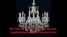 Lyrics on pinterest black widow lyrics korn lyrics and boom clap