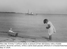 Photo Gallery - Destin History and Fishing Museum