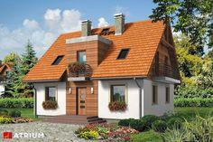 Home Fashion, House Styles, Studio, Home Decor, Houses, Flowers, Decoration Home, Room Decor, Studios