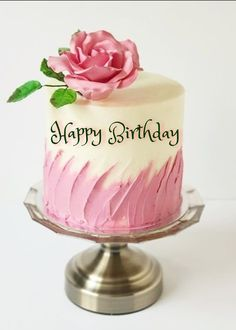 Happy Birthday Wishes Cards, Happy Birthdays, Happy Birthday Gifts, Happy Birthday Quotes, Birthday Messages, Birthday Images, Birthday Greetings, Beautiful Flowers Pictures, Night Gif