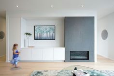 Gallery - Houses at 1340 / office of mcfarlane biggar architects + designers - 13