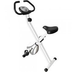 Magnetni bicikl KPR60140