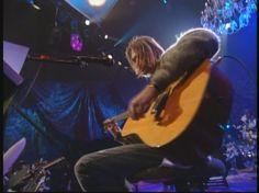 Nirvana Concert   Nirvana-MTV-Unplugged-in-NY-Concert-nirvana-18959903-1067-800.jpg