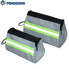 Bag Electrical Package Waterproof