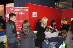 SID-in Limburg | SYNTRA Limburg | Uw opleiding, onze zaak
