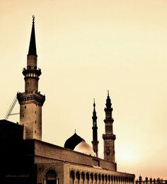 http://madinasharif.wordpress.com/madina-al-munawwarah/about/