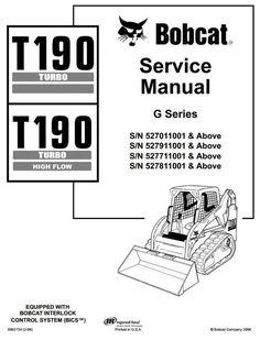KTM 1190 RC8 R Workshop Service Repair Manual 2009 pdf