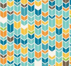 Lori Whitlock - Fun & Games - Chevron in Aqua Chevrons, Chevron Fabric, Aqua Quilt, Blue Quilts, Fat Quarters, Triangles, Herringbone Quilt, Ribbon Retreat, Scrappy Quilts