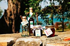 Certified bio products by P. Homemade Products, Greece, Hotels, Pure Products, Drinks, Bags, Greece Country, Drinking, Handbags