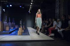 https://flic.kr/p/KoXk4M | Greta Boldini - Altaroma Luglio 2016 | Greta Boldini - Altaroma Luglio 2016 #altaroma #altamoda #fashion #boldini #gretaboldini #tizianotomaphoto #exdogana #alexanderflagella  A different point of view Photo ©Tiziano Toma