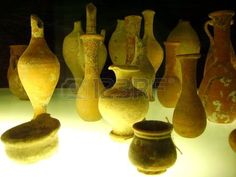 Picture of Roman amphora stock photo, images and stock photography. Roman, Stock Photos, Pictures, Photography, Image, Home Decor, Photos, Photograph, Decoration Home
