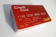 credit card consolidation loan utah