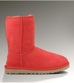 2016 new style cheap Ugg Boots Outlet,Discount cheap uggs on sale online for shop.Order the high quality ugg boots hot sale online. Cute Uggs, Ugg Boots Sale, Uggs For Cheap, Buy Cheap, Cheap Boots, Ugg Classic Short, Classic Mini, Site Nike, Short Boots