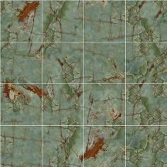 textures texture seamless green onyx marble floor tile texture seamless 14437 textures architecture - Bathroom Tiles Texture Seamless