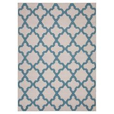 Dining | Area Rugs | Accessories|sort=
