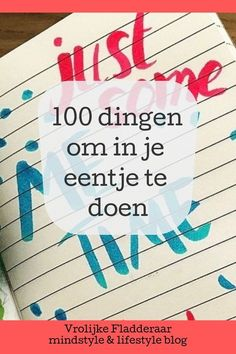 100 things to do on your own - Happy Flutterer 100 Things To Do, Things To Do Alone, Me Time, No Time For Me, Good To Know, Feel Good, Love Me More, Beautiful Mind, Feeling Happy