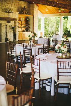 texas-wedding-120