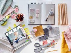 Le migliori 20+ immagini su Ikea nel 2020 | ikea