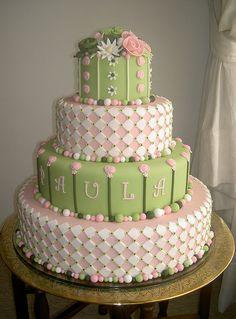 wedding cake #dental #poker www.cartelpoker.com