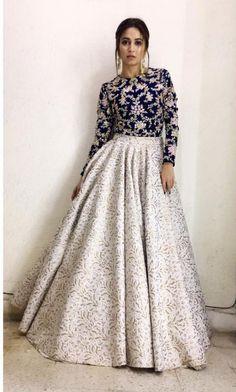 lehenga indian party dress wear Indian Party Wear Lehenga DressYou can find Designer dresses indian and more on our website Party Wear Indian Dresses, Designer Party Wear Dresses, Party Wear Lehenga, Indian Gowns Dresses, Dress Indian Style, Indian Fashion Dresses, Indian Wedding Outfits, Indian Designer Outfits, Pakistani Dresses