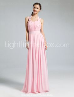 I adore this dress! Tell me what you think.  lightinthebox.com