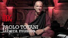 Paolo Tofani - the Mag