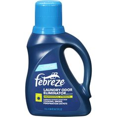 Get Free Samples of #Febreeze #Laundry Refresher. Just visit at: http://freesamples.us/free-febreeze-laundry-sample/