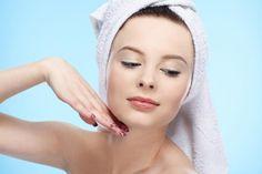 Cómo cuidar la piel sin gastar dinero - IMujer