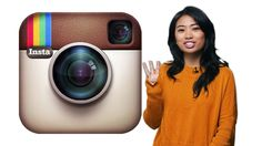 3 Ways to Showcase Your Company Culture on Instagram | Katie Wagner Soci...