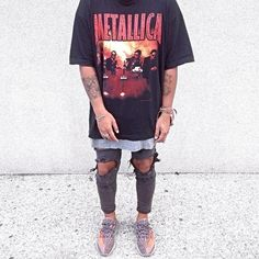 ** Streetwear daily - - - Click this picture to check out our clothing label ** Streetwear Summer, Streetwear Fashion, Streetwear Jeans, Urban Fashion, Mens Fashion, Fashion Outfits, Style Fashion, Dope Outfits For Guys, Curvy Petite Fashion