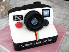 Polaroid by Sliceofcake.deviantart.com on @deviantART