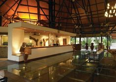 Google Image Result for http://i2.bookcdn.com/data/Photos/OriginalPhoto/78/7854/7854260/Diani-Reef-Beach-Resort-And-Spa-photos-Interior-Lobby-View.JPEG