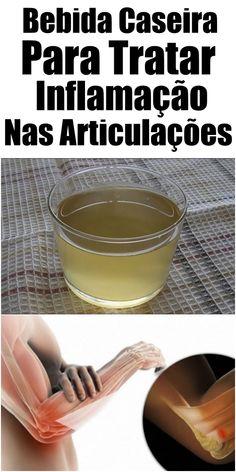 Aloe Vera, Natural Remedies, Fruit, Health, Medicine, Sissi, Food, Bloating Remedies, Home Remedies For Bloating