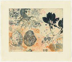 jorg Schmeisser printmaker artist images - Google Search